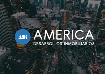 America Desarrollos Inmobiliarios