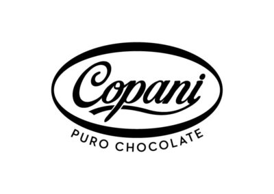 Copani