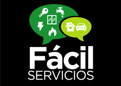 Facil Servicios