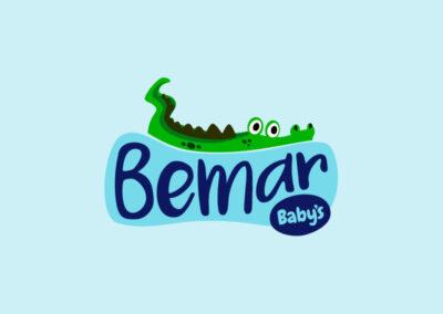 Bemar