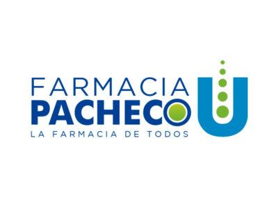 Farmacia Pacheco